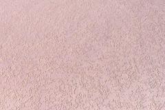 Spray Texture/Deck - Classic