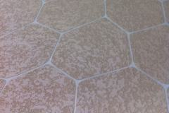 Spray Texture/Deck - Patterned