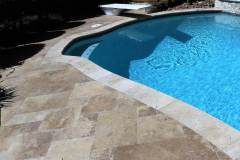 pool-with-traverine-deck
