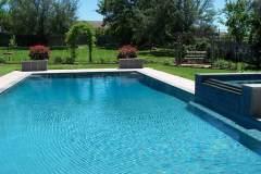 Chihal-Pool-Hawaiian-HQ
