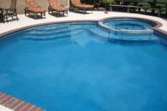 Hydramix-Maui-with-gold-flake-pool