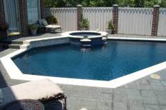 Hydramix-Montego-Bay-pool