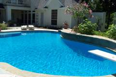 pool-remodeling-dallas