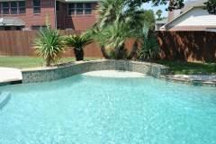 pool-renovation-dallas