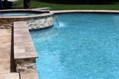 pool-and-spa-with-raised-wall-2