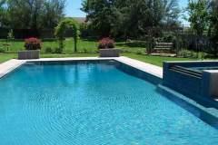 pool-bg-e1505228850180-1