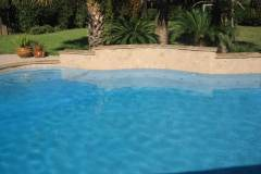pool-with-wall-1-1