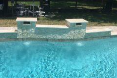 WaterWalls