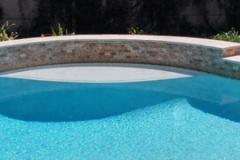 WaterWalls2
