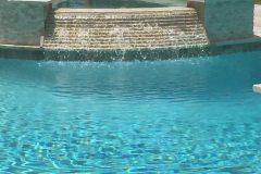 WaterWalls29