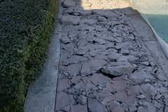 concrete-busted-out-and-ready-to-remove